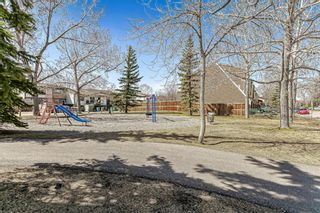 Photo 38: 1413 Ranchlands Road NW in Calgary: Ranchlands Row/Townhouse for sale : MLS®# A1133329