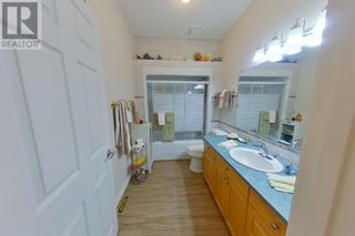 Photo 42: 1712 East Hillcrest Drive in Hillcrest: House for sale : MLS®# A1137277