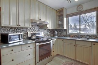 Photo 5: 15 Glenpatrick Place: Cochrane Detached for sale : MLS®# A1051475