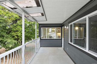 Photo 11: 1770 Urquhart Ave in : CV Courtenay City House for sale (Comox Valley)  : MLS®# 885589