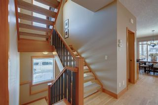 Photo 21: 2003 41 Avenue SW in Calgary: Altadore Detached for sale : MLS®# A1071067