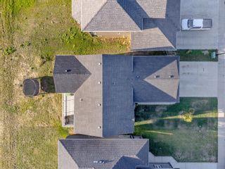 Photo 32: 6606 Tri-City Way: Cold Lake House for sale : MLS®# E4261803