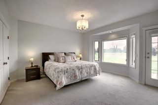 Photo 21: 31 SPRINGLAND MANOR Crescent in Rural Rocky View County: Rural Rocky View MD Detached for sale : MLS®# A1082575