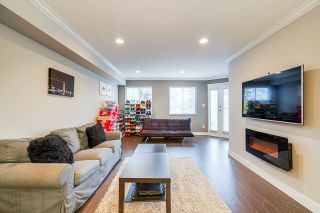 Photo 15: 319 12101 80 AVENUE in Surrey: Queen Mary Park Surrey Condo for sale : MLS®# R2516897