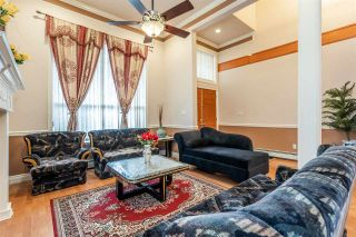 Photo 7: 7420 124B Street in Surrey: West Newton House for sale : MLS®# R2540263