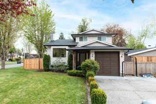 Photo 1: 15390 85 Avenue in Surrey: Fleetwood Tynehead House for sale : MLS®# R2573940