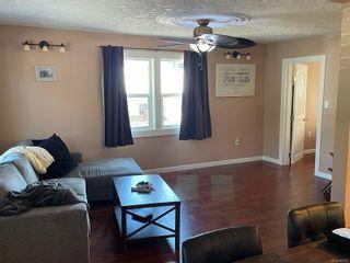 Photo 18: 5978 RIVER Rd in Port Alberni: PA Port Alberni House for sale : MLS®# 887267