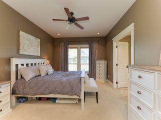 Photo 10: 102-515 Wren Place, Kelowna, BC, V1W 5H7 in Kelowna: House for sale : MLS®# 10164526