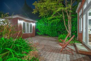 Photo 35: 4463 ROSS Crescent in West Vancouver: Cypress House for sale : MLS®# R2614391