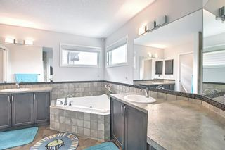 Photo 24: 123 Panton Landing NW in Calgary: Panorama Hills Detached for sale : MLS®# A1132739