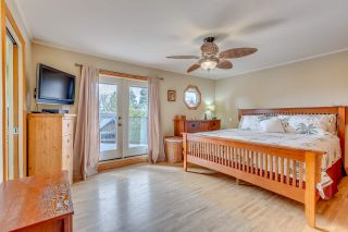 Photo 10: 1125 GRAND Boulevard in North Vancouver: Boulevard House for sale : MLS®# R2161262