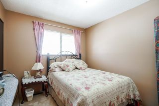 Photo 19: 9681 132 Street in Surrey: Cedar Hills House for sale (North Surrey)  : MLS®# R2609704