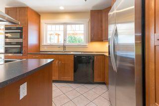 Photo 14: 4196 Kashtan Pl in : SE High Quadra House for sale (Saanich East)  : MLS®# 882035