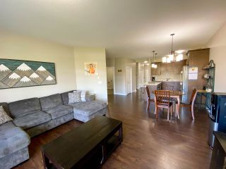 "Photo 4: 23 9707 99 Avenue: Taylor Condo for sale in ""LONE WOLF ESTATES"" (Fort St. John (Zone 60))  : MLS®# R2500387"