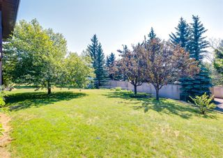 Photo 48: 125 Scimitar Bay NW in Calgary: Scenic Acres Detached for sale : MLS®# A1129526