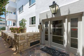 Photo 29: LA JOLLA Condo for sale : 2 bedrooms : 245 Coast #A2