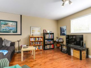 Photo 9: 8471 FAIRHURST Road in Richmond: Seafair House for sale : MLS®# R2141922