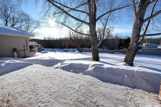 Photo 27: McLeod Drive Acreage in Buckland: Residential for sale (Buckland Rm No. 491)  : MLS®# SK840447