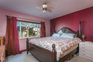 Photo 8: 2760 E 27TH Avenue in Vancouver: Renfrew Heights House for sale (Vancouver East)  : MLS®# R2033355