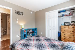 Photo 18: 12 Loriann Drive in Porters Lake: 31-Lawrencetown, Lake Echo, Porters Lake Residential for sale (Halifax-Dartmouth)  : MLS®# 202118791