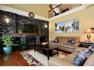 Photo 9: 16072 27A Avenue in Surrey: Grandview Surrey House for sale (South Surrey White Rock)  : MLS®# F1439211