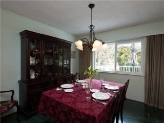 """Photo 19: 4720 RAMSAY Road in North Vancouver: Lynn Valley House for sale in """"Upper Lynn"""" : MLS®# V883000"""