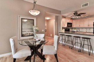 Photo 12: 111 2121 98 Avenue SW in Calgary: Palliser Apartment for sale : MLS®# A1076352