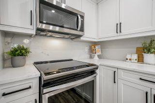 "Photo 8: 106 3183 ESMOND Avenue in Burnaby: Central BN Condo for sale in ""Winchelsea"" (Burnaby North)  : MLS®# R2618280"