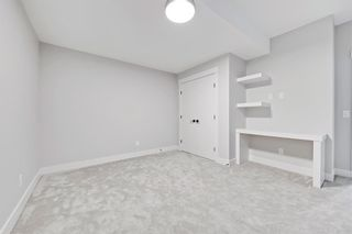 Photo 40: 622 38 Street SW in Calgary: Spruce Cliff Detached for sale : MLS®# C4290880