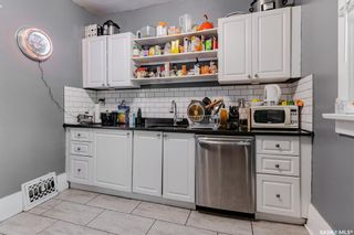 Photo 7: 120 E Avenue South in Saskatoon: Riversdale Residential for sale : MLS®# SK858377