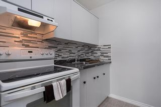 Photo 9: 10 3475 Portage Avenue in Winnipeg: Crestview Condominium for sale (5H)  : MLS®# 202122958