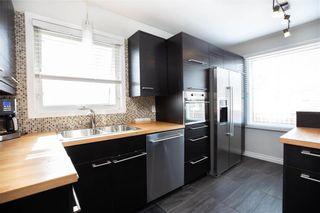 Photo 8: 1236 Edderton Avenue in Winnipeg: West Fort Garry Residential for sale (1Jw)  : MLS®# 202005842