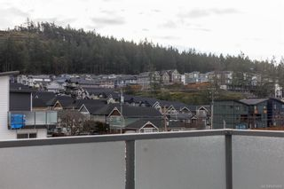 Photo 21: 103 3333 Radiant Way in Langford: La Happy Valley Row/Townhouse for sale : MLS®# 843466