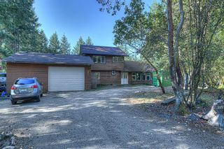 Photo 3: 1624 Millstream Rd in : Hi Western Highlands House for sale (Highlands)  : MLS®# 854148