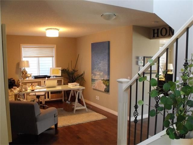 Photo 15: Photos: 76 CHAPARRAL VALLEY Green SE in Calgary: Chaparral House for sale : MLS®# C4026849