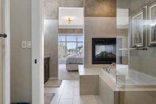 Photo 23: 3016 WATSON Landing in Edmonton: Zone 56 House Half Duplex for sale : MLS®# E4254703