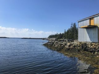 Photo 30: Lot 5 & 1064 Long Cove Road in Port Medway: 406-Queens County Residential for sale (South Shore)  : MLS®# 202101023