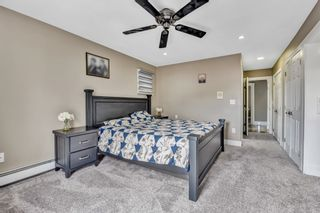 """Photo 35: 14302 68 Avenue in Surrey: East Newton House for sale in """"East Newton"""" : MLS®# R2554371"""