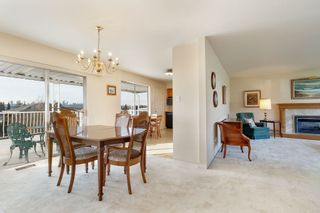 Photo 5: 6170 WINCH Street in Burnaby: Parkcrest House for sale (Burnaby North)  : MLS®# R2439181