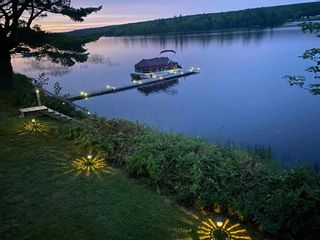 Photo 4: 53 Propeller Road in Eden Lake: 108-Rural Pictou County Residential for sale (Northern Region)  : MLS®# 202120306