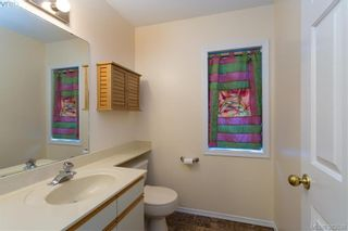 Photo 6: 15 1255 Wain Rd in NORTH SAANICH: NS Sandown Row/Townhouse for sale (North Saanich)  : MLS®# 770834