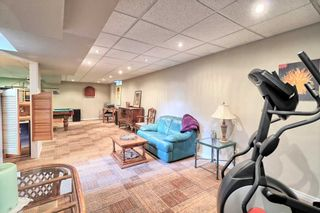 Photo 35: 1171 Augusta Crt in Oshawa: Donevan Freehold for sale : MLS®# E5313112
