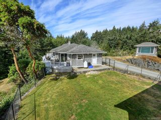Photo 32: 7185 Alder Park Terr in Sooke: Sk John Muir House for sale : MLS®# 843277