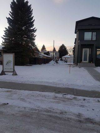 Photo 2: 9606 86 Street in Edmonton: Zone 18 Vacant Lot for sale : MLS®# E4261810