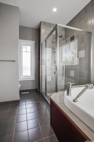 Photo 23: 117 Mission Ridge Road in Aberdeen: Residential for sale (Aberdeen Rm No. 373)  : MLS®# SK871027
