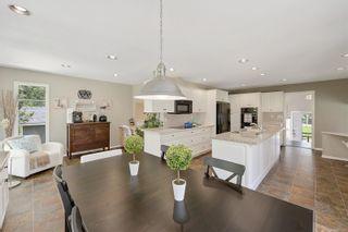 Photo 22: 4056 Tyne Crt in : SE Mt Doug House for sale (Saanich East)  : MLS®# 878262