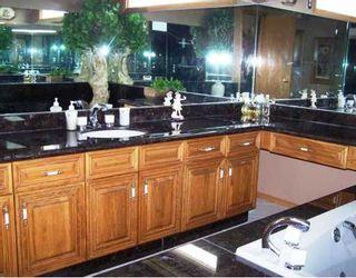 Photo 5:  in WINNIPEG: Windsor Park / Southdale / Island Lakes Residential for sale (South East Winnipeg)  : MLS®# 2903454