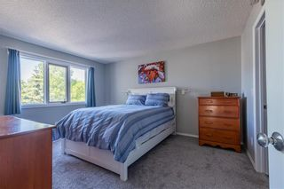 Photo 13: 3 Fairland Cove in Winnipeg: Richmond West Residential for sale (1S)  : MLS®# 202114937