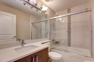 Photo 15: 13 7651 TURNILL Street in Richmond: McLennan North Townhouse for sale : MLS®# R2587676