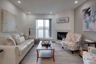 Photo 5: 2031 2031 Edenwold Heights NW in Calgary: Edgemont Apartment for sale : MLS®# A1126907